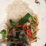 Thai Food 1의 사진