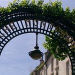 Photo of Rue Montorgueil