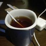 The e caffè disponibile a tutte le ore, grande disponibilità per mangiare nella hall cibi compra