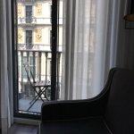 Foto de Hotel Pulitzer