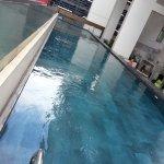 Photo of F1 Hotel Manila