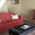 Premier Room Lounge