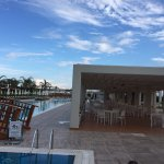Photo de Baia Lara Hotel