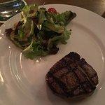 Photo de Steakhouse The Golden Bull
