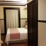 Photo of Alminar Hotel