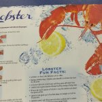 Photo of Gateway Lunts Lobster Pound