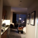 Photo de Trump International Hotel & Tower Chicago