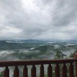 Photo de Legacy Mountain Resort