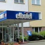 Photo of Elbotel Rostock