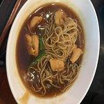 ภาพถ่ายของ Jugemu & Shimbashi Restaurant