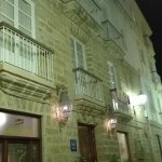 Photo of Hotel Argantonio