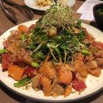 Photo of Restaurante Hikaru