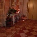 Photo of Hotel Argantonio