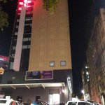 Photo of Mercure Sydney