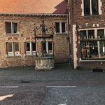 Photo of Historic Centre of Brugge