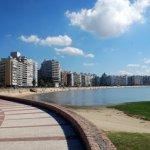 Montevideo_Uruguay_Rambla-de-Montevideo-22_large.jpg