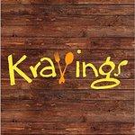 صورة فوتوغرافية لـ Kravings Resto & Cafe