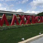 Photo of Maxx Royal Belek Golf Resort