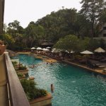 Photo of Krabi La Playa Resort