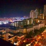 Foto de Seda Bonifacio Global City