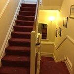 Photo de St. Raphael Guest House