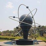 Planet movements