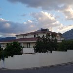 Photo of Hotel Villa Gustui Maris