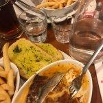 Photo of Scoozi! Restaurant