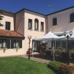 Borgo Ca dei Sospiri Foto