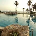 Laura Beach Hotel Foto