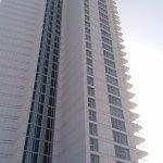 Island Suites Hotel Foto