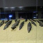 Crocs were HUGE