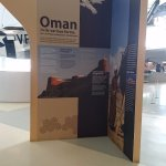 Oman Section