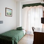 Photo of Andromaco Palace Hotel