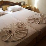 Sun Beach Hotel Foto