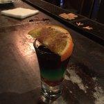 Photo of Duma Bar&Kitchen