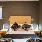 Briardene Hotel Foto