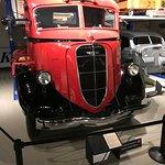 Foto de Studebaker National Museum
