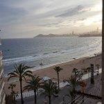 Photo de Carabelas Apartamentos