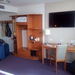 Photo of Premier Inn London Putney Bridge Hotel