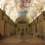 Photo of Museo di Palazzo Ducale.