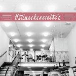Photo of Hallmackenreuther