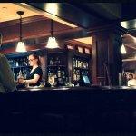 Churchill's Steakhouse