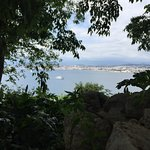 Photo of Ile Sainte-Marguerite