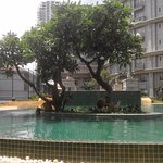 Photo of The Imperial Hotel Vung Tau