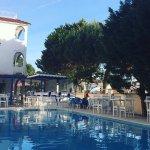 Photo of Altinyaz Hotel