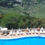 Hotel Fuerte Grazalema Image