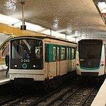 ligne_metro_9_large.jpg