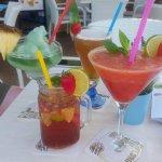 Foto de The Beach Bar