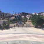 Photo de Sandos Finisterra Los Cabos